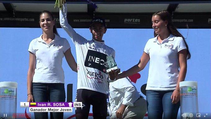 Campeones de Jóvenes UCI 2019 Sosa_b12