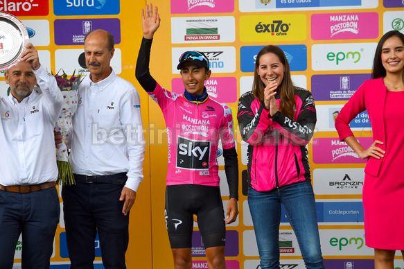 Campeones de Montaña UCI 2019 Sosa_m10