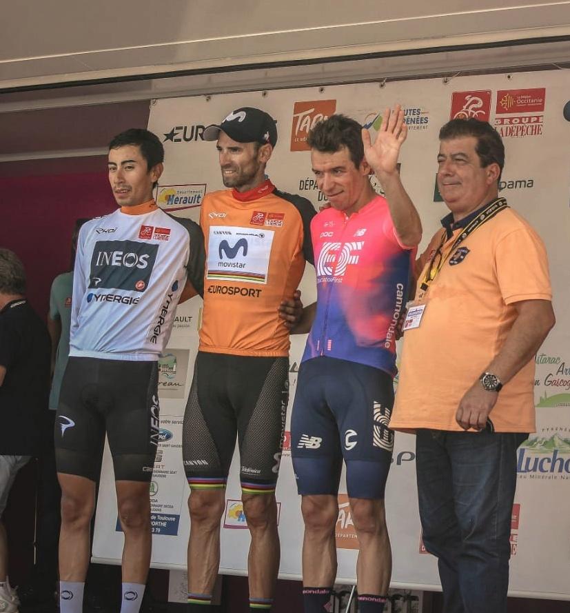 Campeones de Jóvenes UCI 2019 Sosa_r10