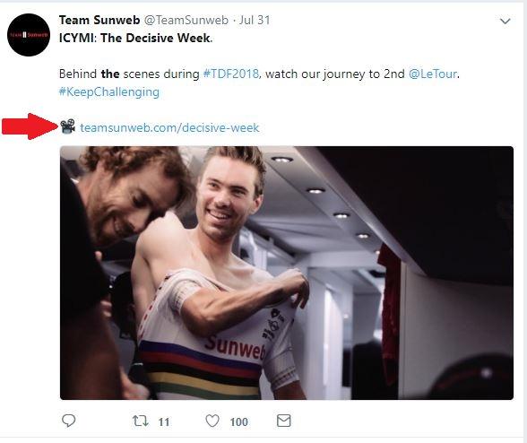Insertar trinos (Twitter) en los comentarios del foro Trinoo10
