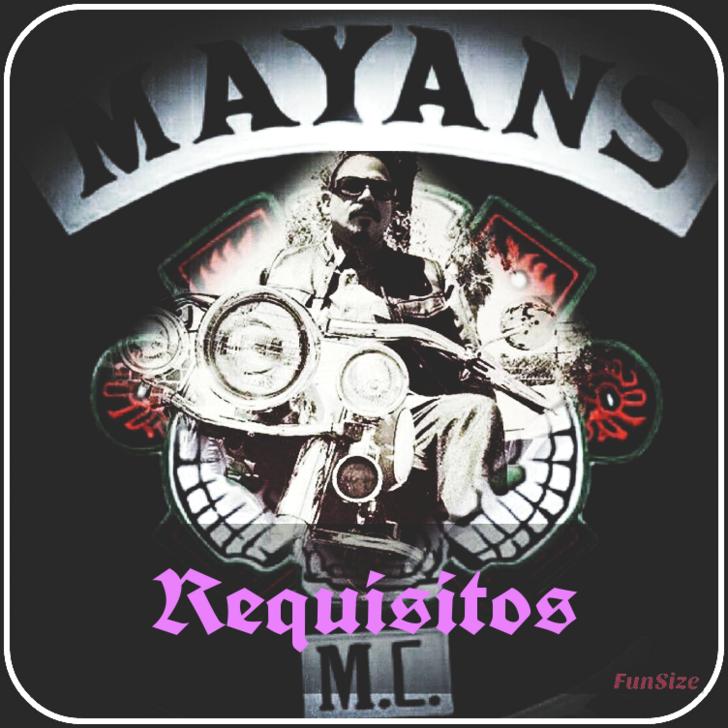 Manual Mayans 2019  - Página 2 210