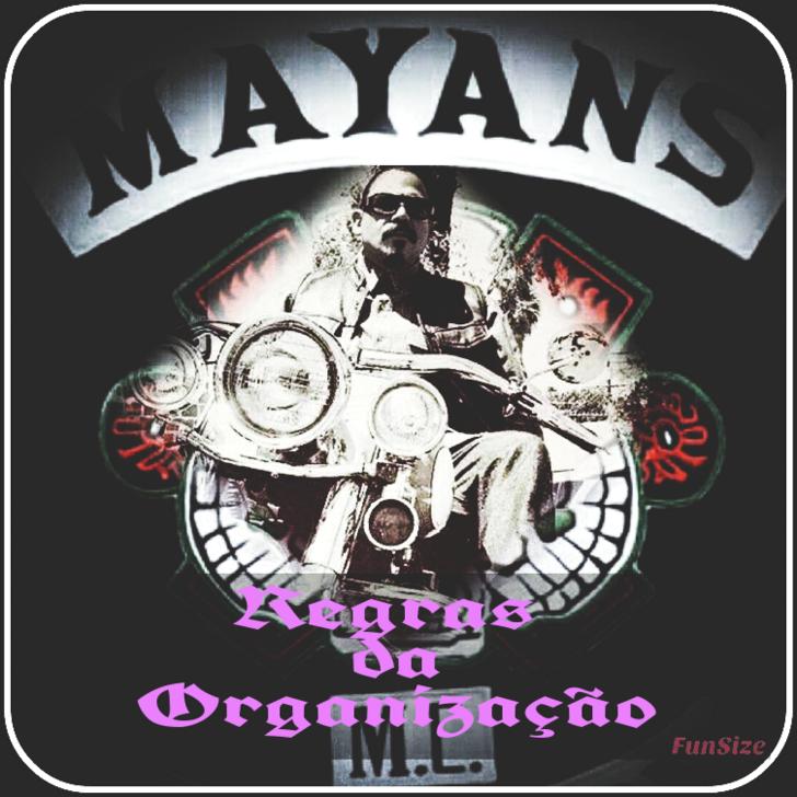 Manual Mayans 2019  - Página 2 310