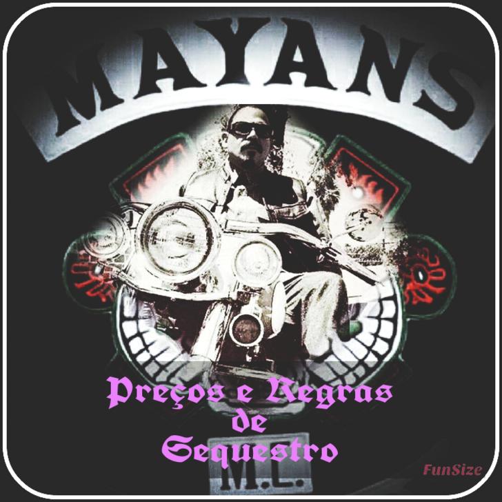 Manual Mayans 2019  - Página 2 410