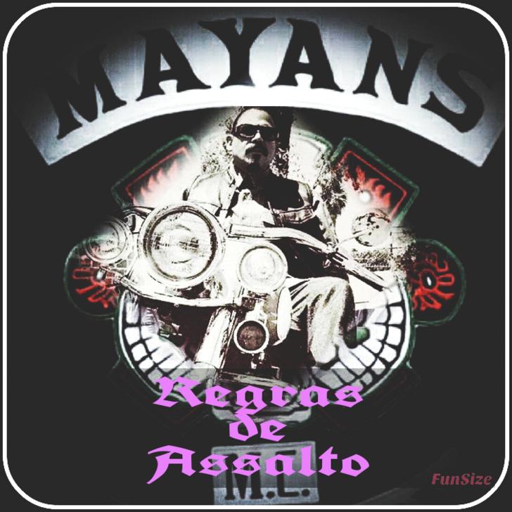 Manual Mayans 2019  - Página 2 510