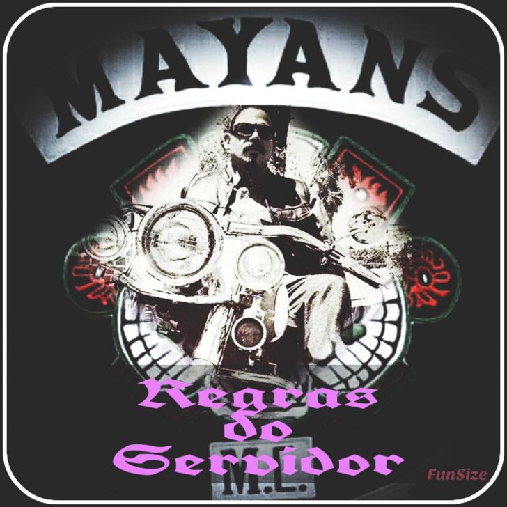 Manual Mayans 2019  - Página 2 710