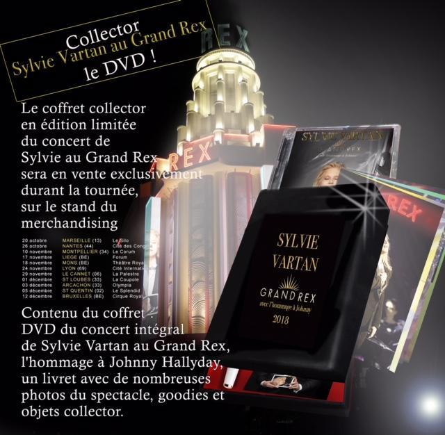 DVD du Grand Rex ! Dvdgra10