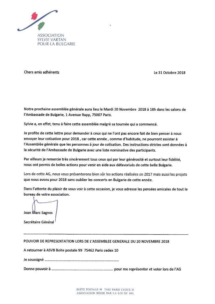 AG ASVB le 20/11 à 18h Img_0510