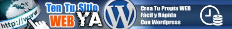 [INFORMACION] TEN TU PROPIO SITIO WEB - Fácil Y Rápido Wordpr11