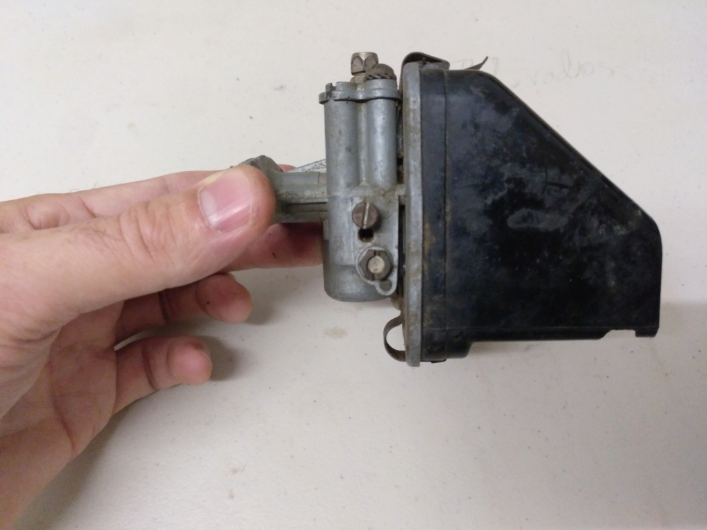 Compatibilidad entre carburadores Mobylette Img_2023