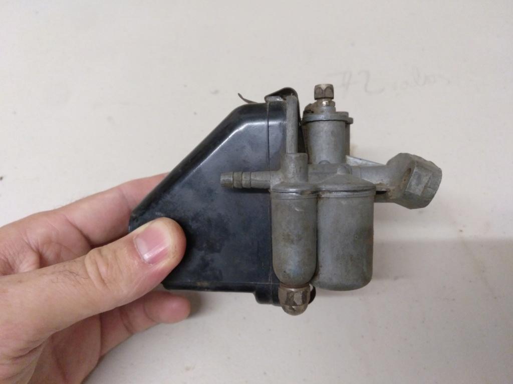 Compatibilidad entre carburadores Mobylette Img_2024