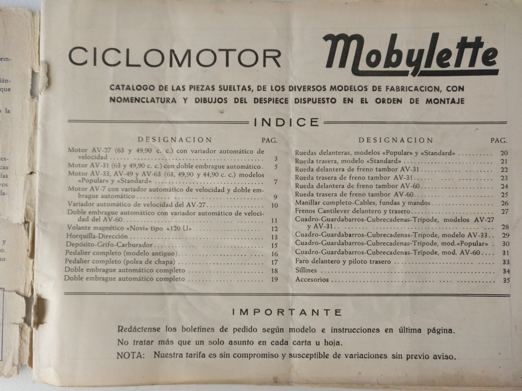 Cambio manual despiece Eibarresa Img_2042