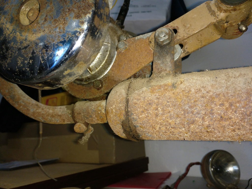 Posición motor AV27 Img_2057