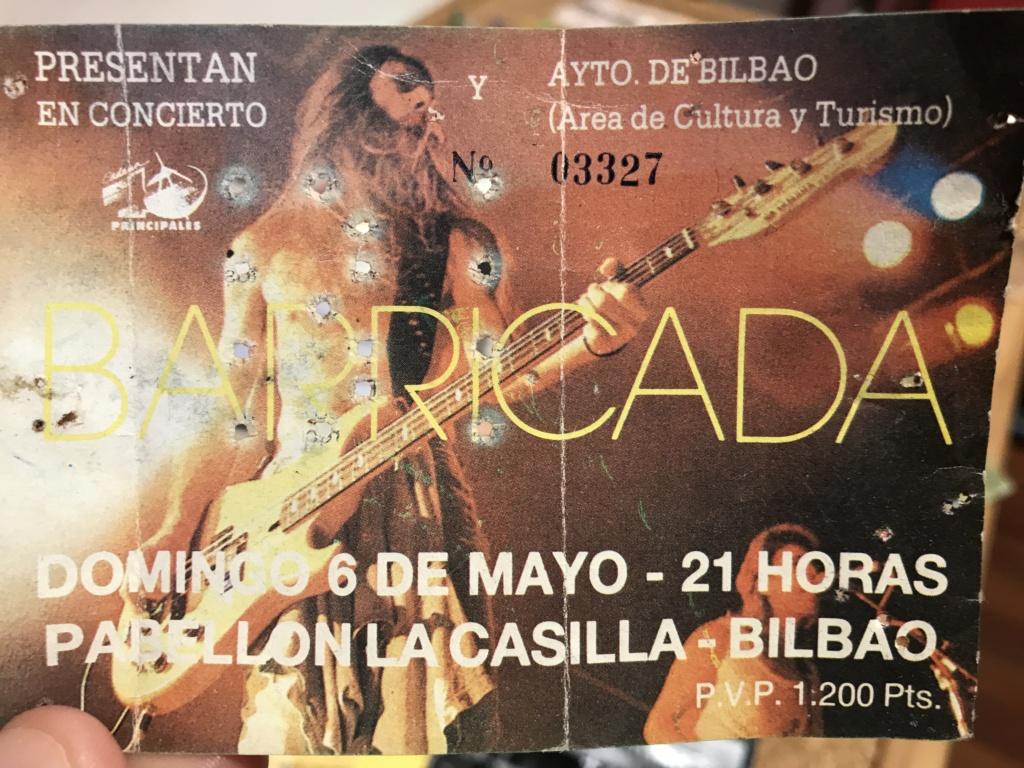 EL DROGAS DEJA BARRICADA!!! - Página 2 9838dd10