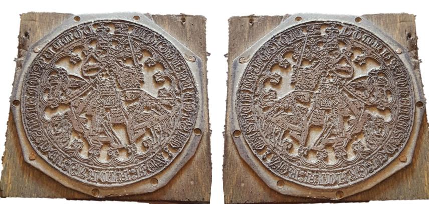 Planchas de grabado de monedas 2_medi10
