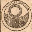 Dudas... 30 dólares pagaderos en moneda española - Baltimore, 1777 Billet20