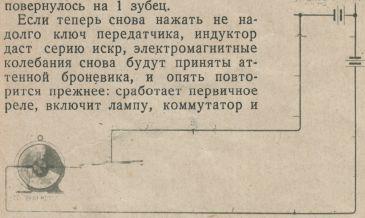 Солдатики, как таковые - Страница 3 36012211