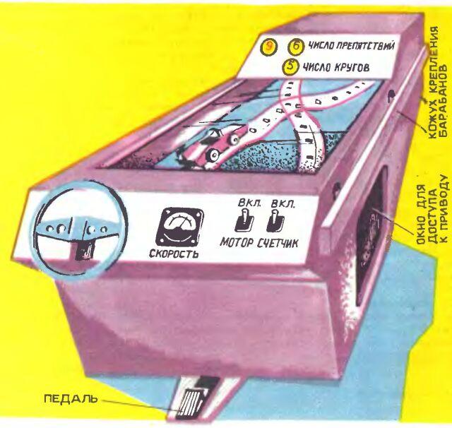 Игровые автоматы 72016610