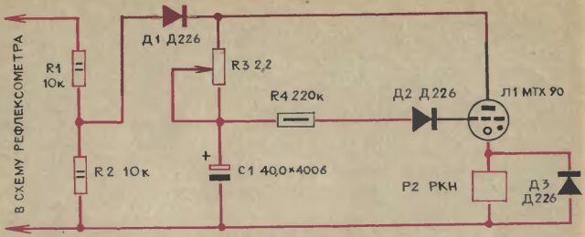 Игровые автоматы 73116610