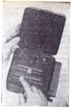Игровые автоматы 75043410