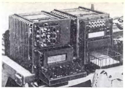Игровые автоматы 75043710