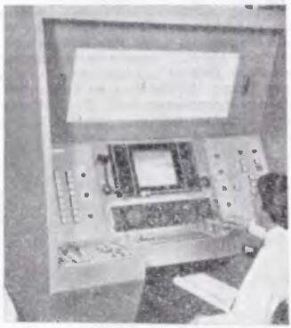 Игровые автоматы 76022510