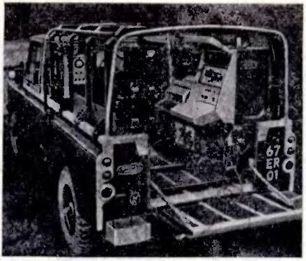 Игровые автоматы 76094310
