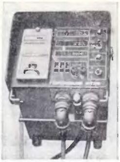 Игровые автоматы 76104410