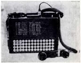 Игровые автоматы 77044110
