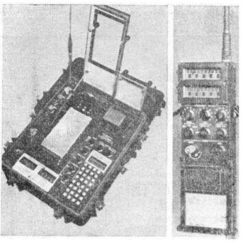 Игровые автоматы 81024210