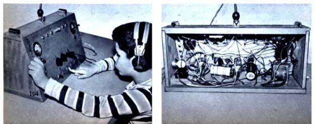 Таких не берут в космонавты Cosmo013