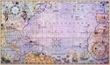 Сложные кораблики 533010