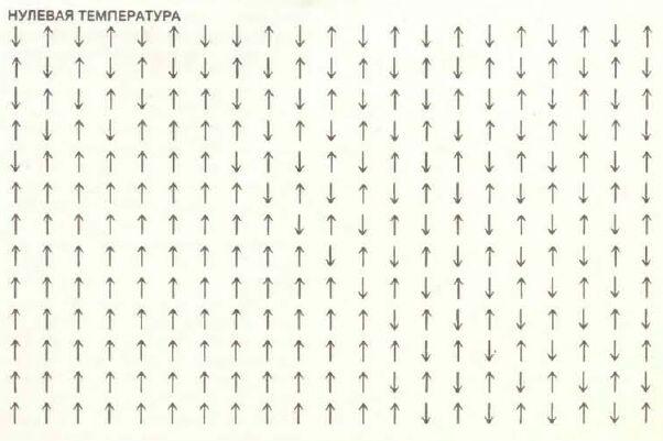 Приложение. В мире науки. Занимательный компьютер. 1983-1990 Wmn83114