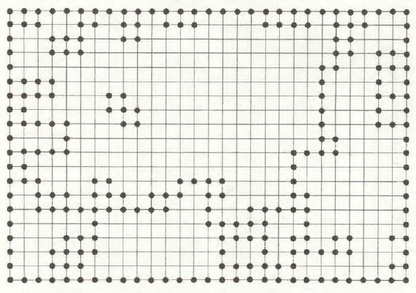 Приложение. В мире науки. Занимательный компьютер. 1983-1990 Wmn83116