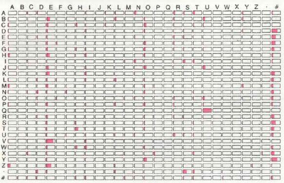 Приложение. В мире науки. Занимательный компьютер. 1983-1990 Wmn84012