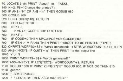 Приложение. В мире науки. Занимательный компьютер. 1983-1990 Wmn84018