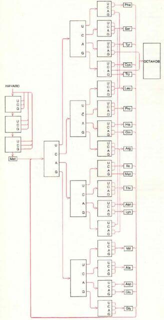 Приложение. В мире науки. Занимательный компьютер. 1983-1990 Wmn84022