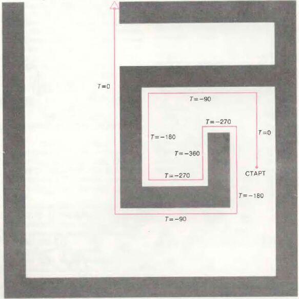 Приложение. В мире науки. Занимательный компьютер. 1983-1990 Wmn84032