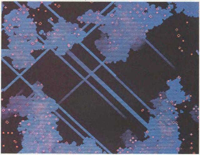Приложение. В мире науки. Занимательный компьютер. 1983-1990 Wmn84038
