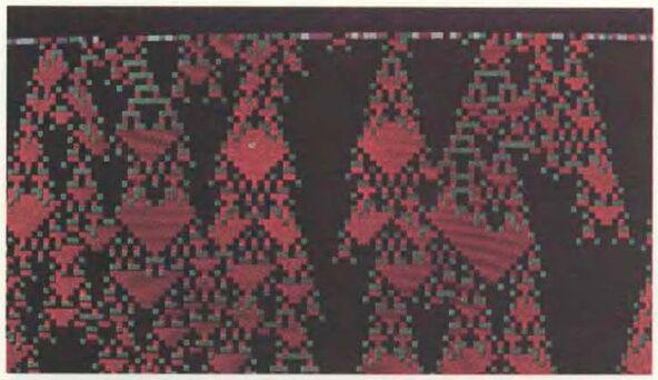 Приложение. В мире науки. Занимательный компьютер. 1983-1990 Wmn84040