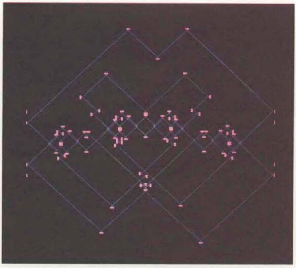 Приложение. В мире науки. Занимательный компьютер. 1983-1990 Wmn84043