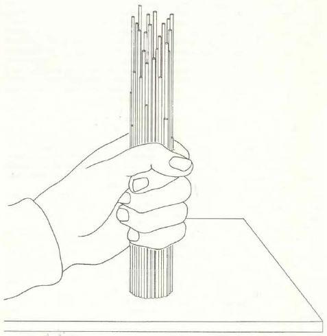 Приложение. В мире науки. Занимательный компьютер. 1983-1990 Wmn84057