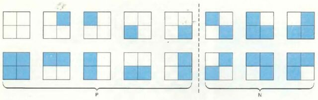 Приложение. В мире науки. Занимательный компьютер. 1983-1990 Wmn84118