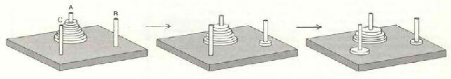 Приложение. В мире науки. Занимательный компьютер. 1983-1990 Wmn85014