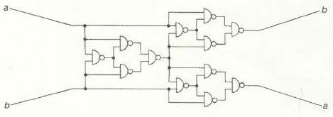 Приложение. В мире науки. Занимательный компьютер. 1983-1990 Wmn85029