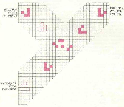 Приложение. В мире науки. Занимательный компьютер. 1983-1990 Wmn85031
