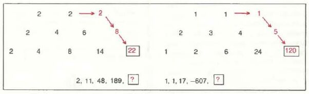 Приложение. В мире науки. Занимательный комьютер. 1983-1990 - Страница 2 Wmn86026