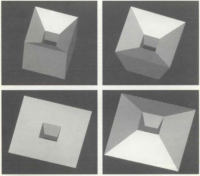 Приложение. В мире науки. Занимательный комьютер. 1983-1990 - Страница 2 Wmn86031
