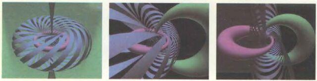 Приложение. В мире науки. Занимательный комьютер. 1983-1990 - Страница 2 Wmn86034
