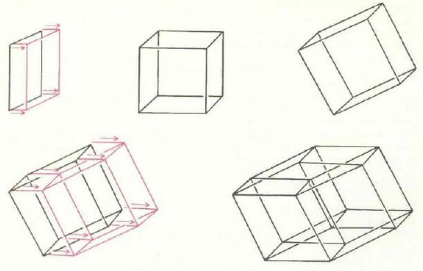 Приложение. В мире науки. Занимательный комьютер. 1983-1990 - Страница 2 Wmn86035