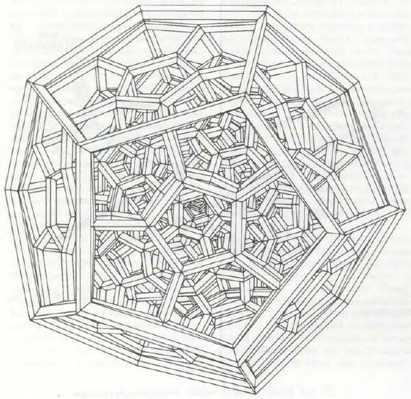 Приложение. В мире науки. Занимательный комьютер. 1983-1990 - Страница 2 Wmn86039